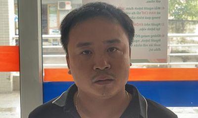 Vụ container đè ô tô con khiến 3 người tử vong ở Hà Nội: Tài xế khai do buồn ngủ