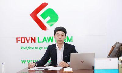 Hai kẻ nổ súng, cướp hơn 900 triệu đồng ở ngân hàng BIDV tại Hà Nội đối mặt với án phạt nào?