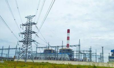 Dự án nhà máy Nhiệt điện Thái Bình 2: PVN điều chỉnh tăng giá gói thầu EPC thế nào?