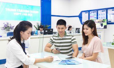 VNPT tặng nhiều ưu đãi Internet - truyền hình cho khách hàng mùa dịch