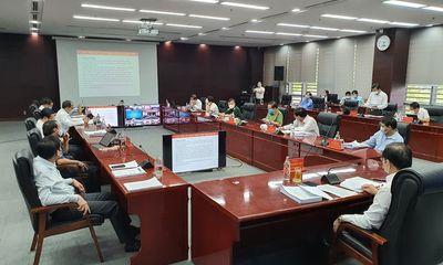 Vụ 100 người nhập cảnh trái phép: Giám đốc Công an Đà Nẵng nói gì?