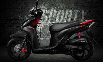 Bảng giá xe máy Honda mới nhất tháng 8/2020: Vision và Lead cao hơn giá đề xuất từ 1,6 - 4,5 triệu đồng