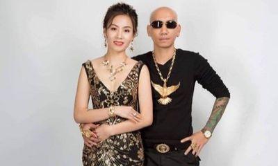 Chân dung Phú Lê-