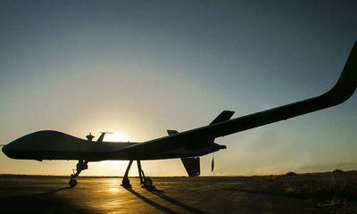Tin tức quân sự mới nóng nhất ngày 7/8: Đài Loan mua máy bay trinh sát 'Thần hộ vệ Biển' của Mỹ
