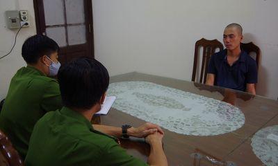 Vụ sát hại vợ cũ ở Hà Giang: Hé lộ lời khai của nghi phạm