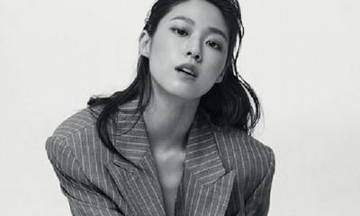 """Seolhyun (AOA) bị khán giả """"đuổi"""" khỏi dự án phim mới sau scandal bắt nạt"""