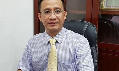 Thông tin mới nhất vụ tiến sĩ Bùi Quang Tín tử vong