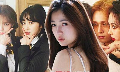 Idol Hàn Quốc và những điều cấm kỵ cần tránh tuyệt đối nếu không muốn tiêu tan sự nghiệp