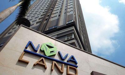 Novaland dự kiến rót thêm hơn 1.600 tỷ đồng vào công ty con vừa mới