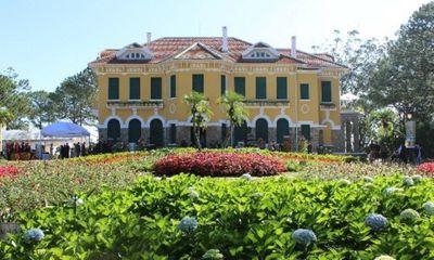 Thanh tra Chính phủ yêu cầu thu hồi dự án King Palace của Công ty Hoàn Cầu