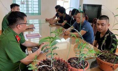 Cơn sốt lan Phi điệp đột biến: Hé lộ mánh khoé tinh vi của nhóm lừa đảo