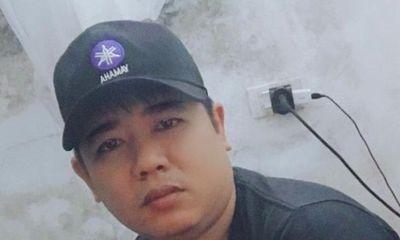 Phá đường dây đánh bạc hơn 11 tỷ ở Bắc Giang: Ông