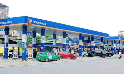 Petrolimex bán 13 triệu cổ phiếu quỹ từ 27/8 lấy tiền bổ sung nguồn vốn kinh doanh