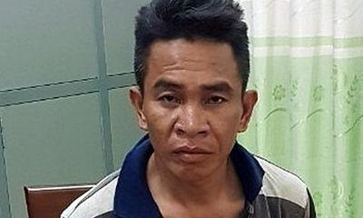 Vụ gã trai tưới xăng thiêu sống người tình ở Bình Thuận: Xót xa lời chia sẻ của cha nạn nhân