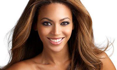 Bí quyết làm đẹp độc, lạ của Beyoncé cho dù đã 3 con vẫn vô cùng quyến rũ