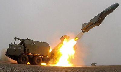Tin tức quân sự mới nóng nhất ngày 19/8: Nga trang bị siêu tên lửa xé nát mọi hệ thống phòng thủ