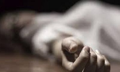 Vụ đôi nam nữ tử vong ở Bắc Kạn: Các nạn nhân sử dụng ma túy trong lúc hát karaoke