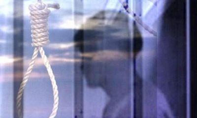 Viện Kiểm sát điều tra vụ phạm nhân liên tiếp tử vong tại trại tạm giam ở Bắc Kạn