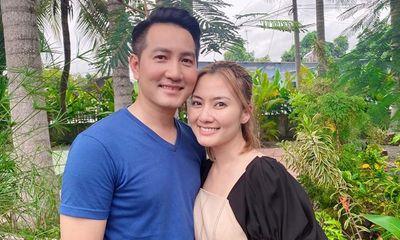 Nguyễn Phi Hùng từ tay trắng lập nghiệp: Suýt bị từ mặt vì thiếu quan tâm gia đình