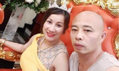 Thông tin mới nhất liên quan các cuộc đấu giá đất của vợ chồng Đường