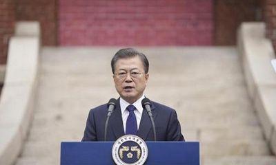 COVID-19 diễn biến tồi tệ tại Seoul, Tổng thống Hàn Quốc gọi là