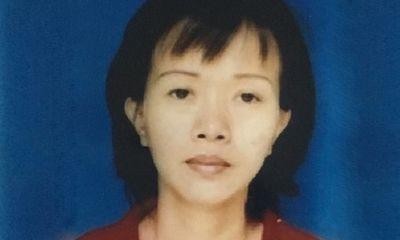 Điều tra vụ nữ giám đốc xinh đẹp của công ty Bất động sản Sài Gòn Phú Nhuận bị tố lừa đảo