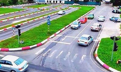 Đào tạo, cấp giấy phép lái xe: Có cần thay đổi cơ quan quản lý?