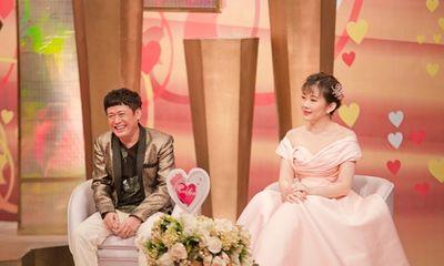 Nghệ sĩ Tấn Bo và tật xấu lạ lùng khiến vợ