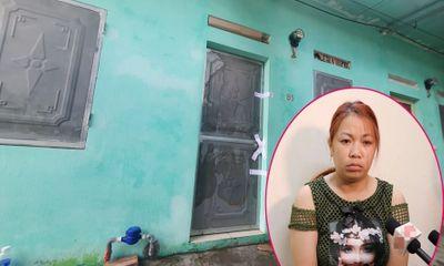 Bắc Ninh: Khởi tố người phụ nữ bắt cóc bé trai 2 tuổi, người tình được xác định vô can