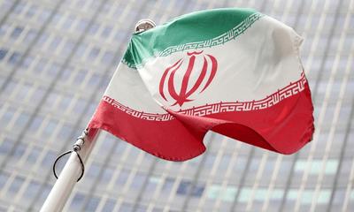 Hội đồng bảo an bác bỏ yêu cầu của Mỹ về việc tái áp đặt lệnh trừng phạt với Iran