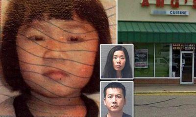 Mẹ báo con 5 tuổi mất tích, cảnh sát phát hiện sự thật kinh hoàng ngay tại nhà đứa trẻ