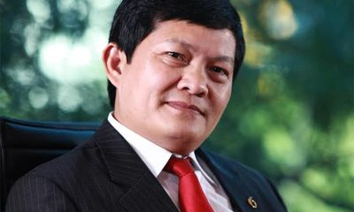 Công ty Tân Thuận IPC