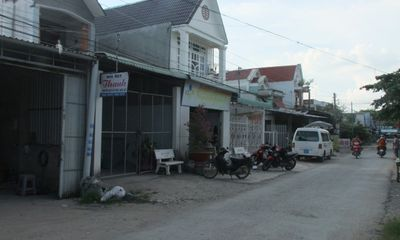 Vụ nhà vợ chồng bán thịt heo bị mất 20 cây vàng: Hàng xóm tiết lộ giây phút giáp mặt kẻ trộm