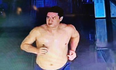 Công an Nam Định truy nã đặc biệt cựu cầu thủ bóng đá trốn cách ly tại Quảng Ninh vì vận chuyển ma túy