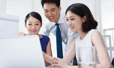 Chubb Life Việt Nam ra mắt trang tuyển dụng trực tuyến