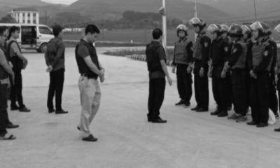 Những trinh sát đánh án ma túy tuyến biên giới Việt - Lào