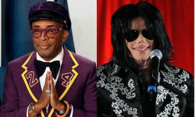 Đạo diễn từng được đề cử Oscar làm lại MV ca khúc kinh điển của 'ông hoàng nhạc Pop' Michael Jackson