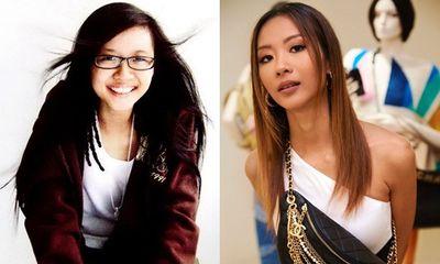 Đen, Binz và loạt rapper Việt đình đám thuở mới vào nghề: