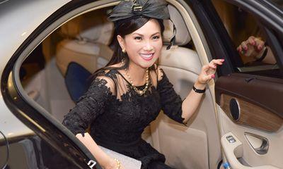 Tiết lộ danh tính ca sĩ người Việt giàu nhất thế giới: Sở hữu chuyên cơ riêng và khối tài sản đồ sộ