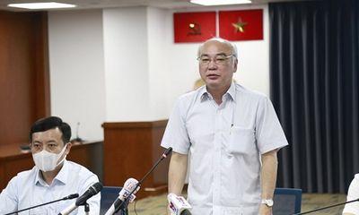 Vụ ông Phạm Phú Quốc có quốc tịch Síp:
