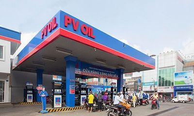 Nữ đại gia bí ẩn chi 74 tỷ đồng mua cổ phiếu PTL giữa thời điểm ban lãnh đạo tiền nhiệm Petroland vướng vòng lao lý