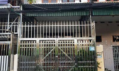 Vụ Phó Giám đốc trung tâm đấu giá tài sản Thái Bình đánh bạc: Thu giữ bao nhiêu tiền tại hiện trường?