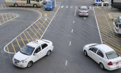 Tranh luận gay gắt quanh đề xuất tự chọn học lý thuyết thi sát hạch lái xe