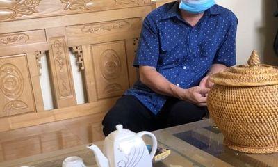 Thọ Phú (Triệu Sơn, Thanh Hóa): Nhiều bất hợp lý tại dự án Đường giao thông Nội Đồng