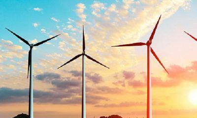 Tin tức công nghệ mới nóng nhất hôm nay 7/9: Apple xây dựng tuabin gió lớn nhất thế giới ở châu Âu