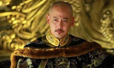 Vị hoàng đế đen đủi nhất nhà Thanh, tuy không phải hôn quân nhưng suốt ngày bị thích khách
