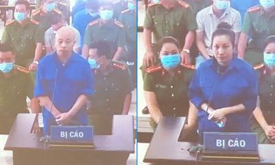 Vì sao nữ đại gia Nguyễn Thị Dương - vợ Đường