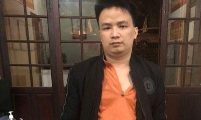 Vụ gã đàn ông 30 tuổi dùng ảnh khỏa thân tống tiền thiếu nữ: