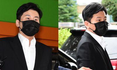 Cựu Chủ tịch công ty YG Yang Hyun Suk thừa nhận cáo buộc đánh bạc trái phép trong phiên điều trần đầu tiên