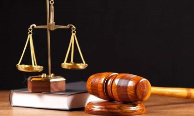 Lạ đời cha mẹ kiện con gái 22 tuổi ra tòa vì không chịu nuôi dưỡng em trai nhỏ tuổi